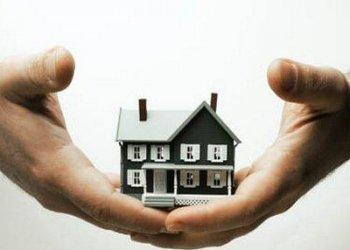 жилая недвижимость перевод